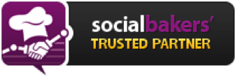 Socialbakers Trusted Partner