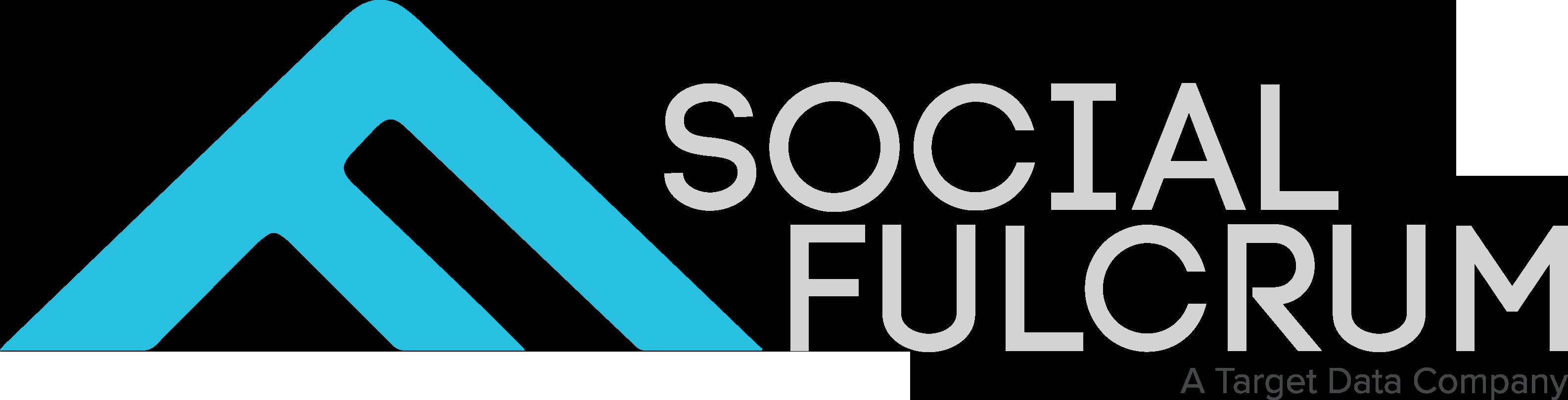 Social Fulcrum