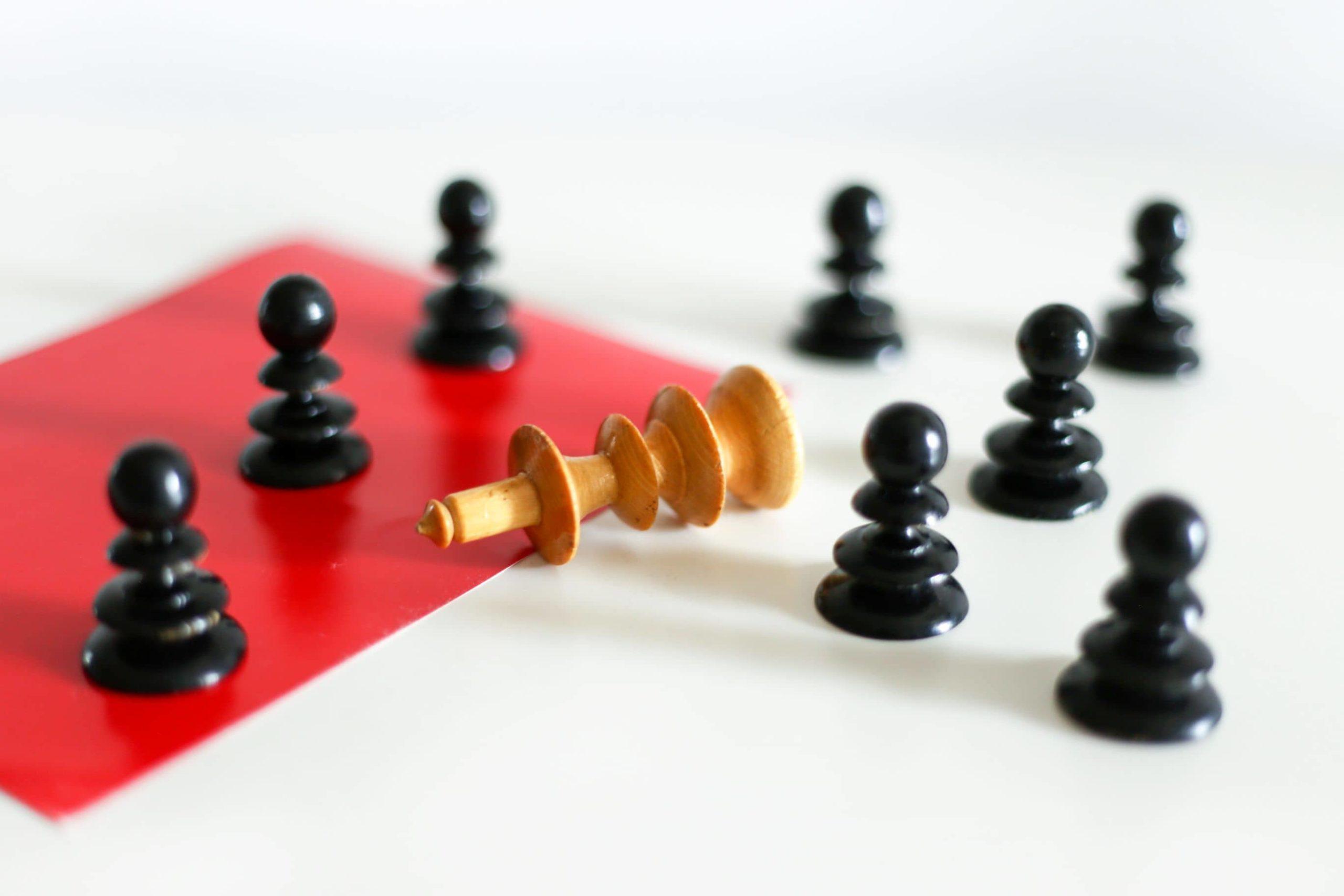 Digitalna strategija