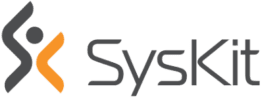 SysKit logo
