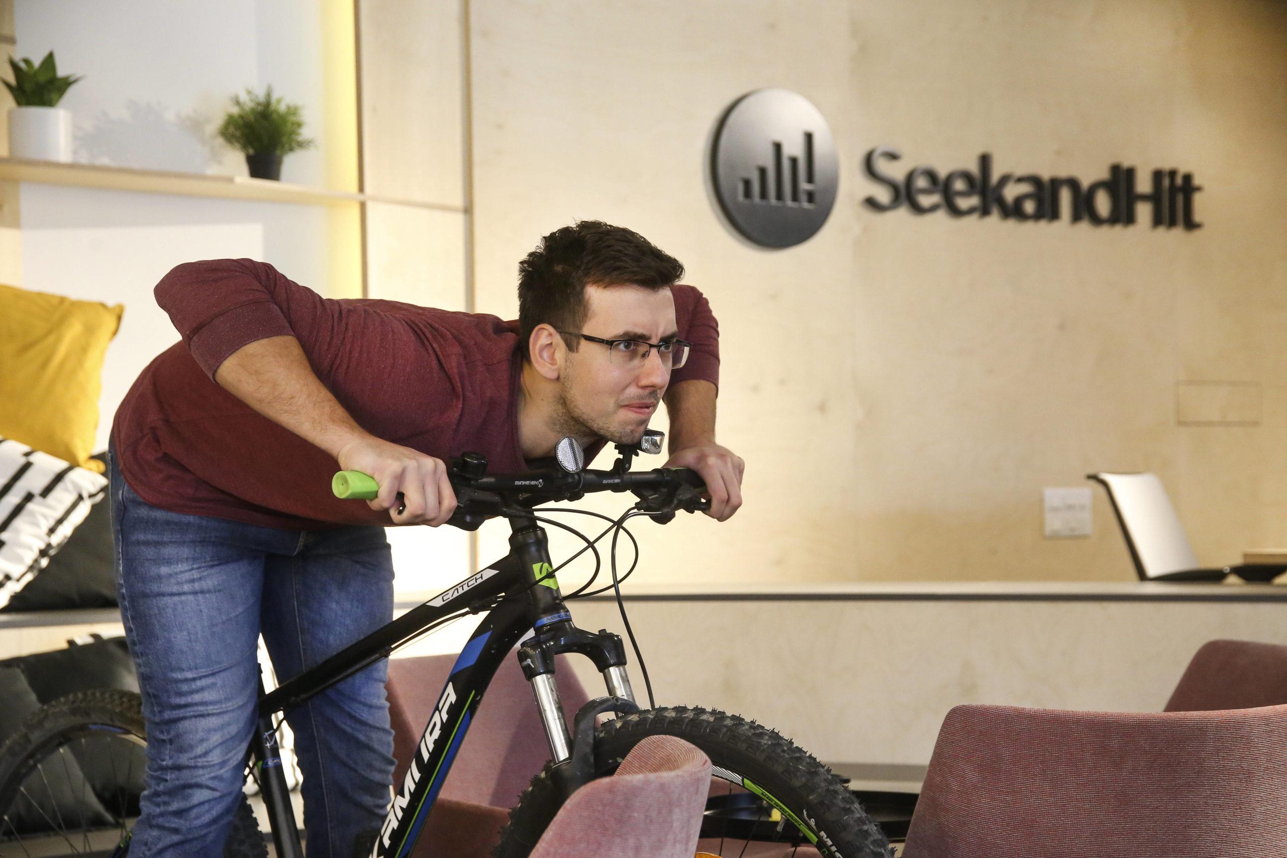 Bike.hr: